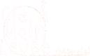 A Main levée - logo